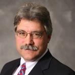 Timothy J. Larkin, Esq. & CPA